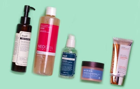 Habár szerintünk hosszútávon egy 10 lépéses rutin a legjobb befektetés a bőr számára, tudjuk, hogy ez költséges