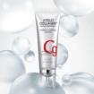 Atelo Collagen 500 Bőrfeltöltő és Feszesítő Krém 40ml