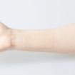 A tápláló esszenciát egycellulózmaszkon találod, amikiváló nedvességmegtartó és tapadóképességgel rendelkezik, és amely biztosítja a kényelmes viseletet és fokozza a hatóanyagok gyorsabb és hatékonyabb felszívódását.