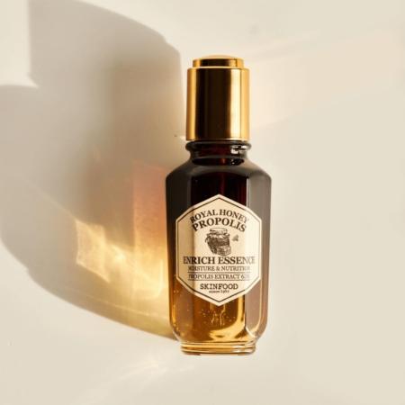 Royal Honey Propolis Enrich Esszencia 50ml