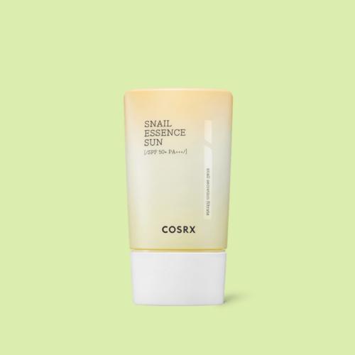 Esszenciaszerű, könnyed állagú kémiai fényvédő krém, mely a magas UV védelem mellett csiganyálka szűrlettel és hialuronsav komplex-szel kiegészülve mélyen táplálja és hidratálja a bőrt.
