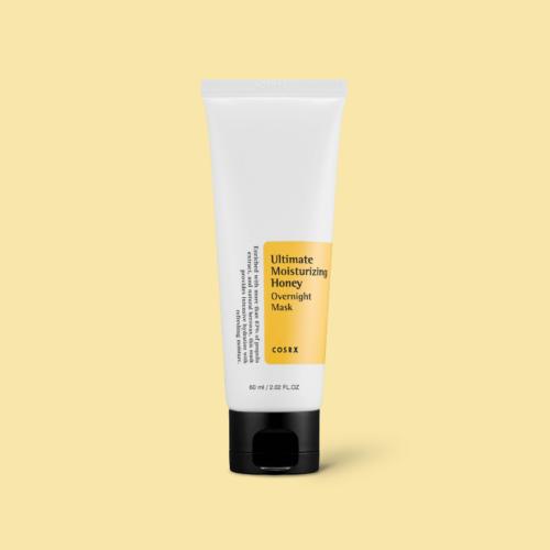 3 az 1-ben nyugtató, tápláló és hidratáló maszk 87,26% antibakteriális és gyulladáscsökkentő hatású propolisz kivonattal, textúrajavító és nedvességzáró természetes méhviasszal és öregedésgátló hatású adenozinnal a fiatalosabb és egészséges arcbőrért.