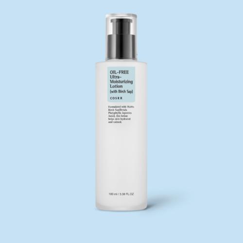 Könnyed textúrájú hidratáló lotion, mely mélyen hidratál anélkül, hogy zsírosabbá tenné a bőrt. 70,85% nyírfanedvvel intenzíven nyugtatja és feltölti a bőrt.