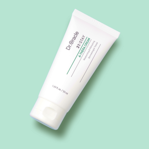 A pattanásra hajlamos bőrrel rendelkezőknek különleges hidratálókrémre van szüksége, ami nem tömíti el a pórusokat, ugyanakkor segít szabályozni a bőr faggyútermelését. Pontosan nekik ajánljuk ezt a krémet!