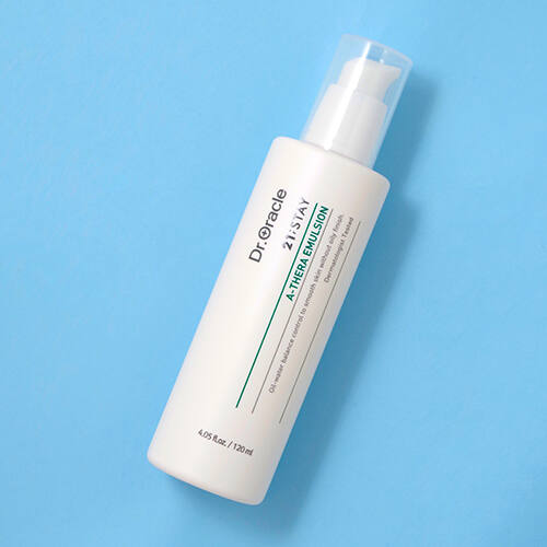 Ideális hidratáló a zsíros bőrtípusok számára. A benne található bambuszvíz kiválóan hidratálja a bőrt és segít egyensúlyban tartani a faggyútermelődését.