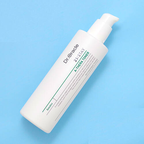 A-Thera Toner 120ml