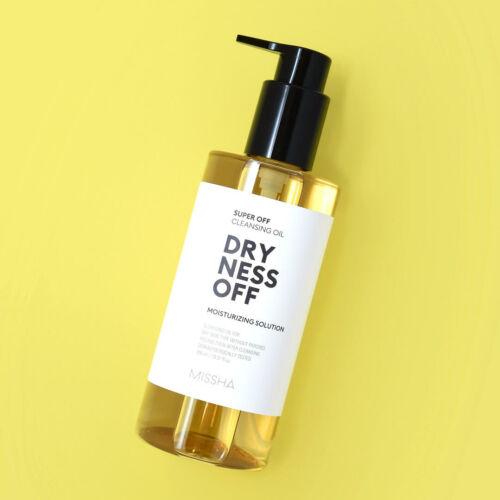 Gyengéd arclemosó olaj, mely a bőr savköpenyének megsértése nélkül tisztítja a bőrt a szennyeződésektől különféle növényi olajok és kivonatok segítségével.