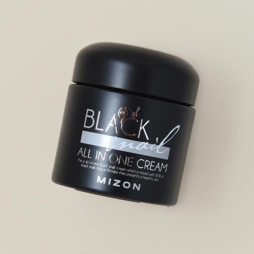 90%-ban achátacsiga kivonatot tartalmazó prémium koreai hidratálókrém, mely több bőrproblémára nyújt megoldást.