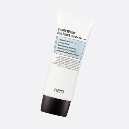 Illat- és nanonrészecske-mentes természetes fizikai fényvédő ragadós érzet nélkül a legérzékenyebb bőr számára. Magas UVA és UVB védelmet biztosít.