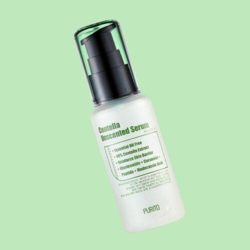 Illóolajmentes formulájó szérum! 49% ázsiai gázló kivonattal serkenti a kollagénszintézist, segíti a bőrregenerációt és nyugtatja a bőrt. 4-féle peptiddel, adenozinnal, EGF-fel csökkenti a ráncokat és finom vonalakat.