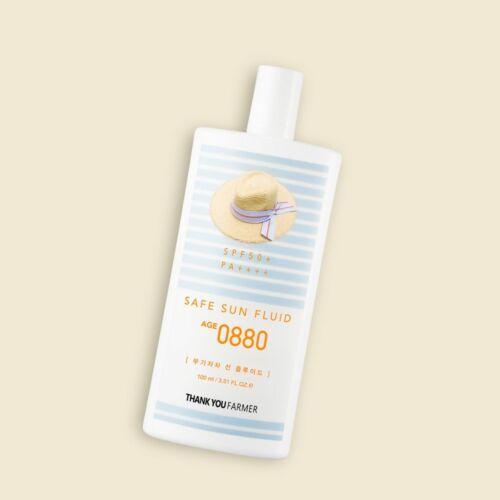 Korallbarát, 7,99%titán-dioxiddal készült fizikai fényvédő krém, mely széles spektrumú védelmet nyújt az UV-sugarak ellen, miközben nyugtat, hűsít és hidratál.