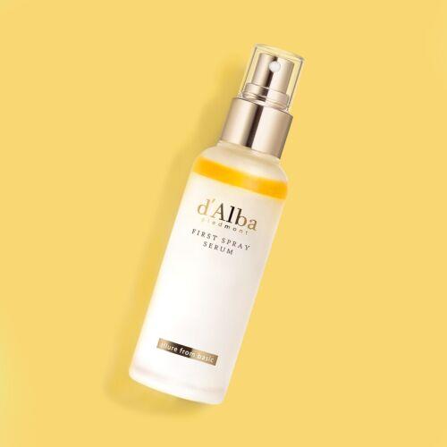 Fehér szarvasgomba kivonatot tartalmazó szérum arcpermet, mely híres erős gyulladáscsökkentő és anti-aging hatásáról! Visszaadja a bőr vitalitását, javítja a rugalmasságát és ragyógó hatást biztosít a bőrödnek.