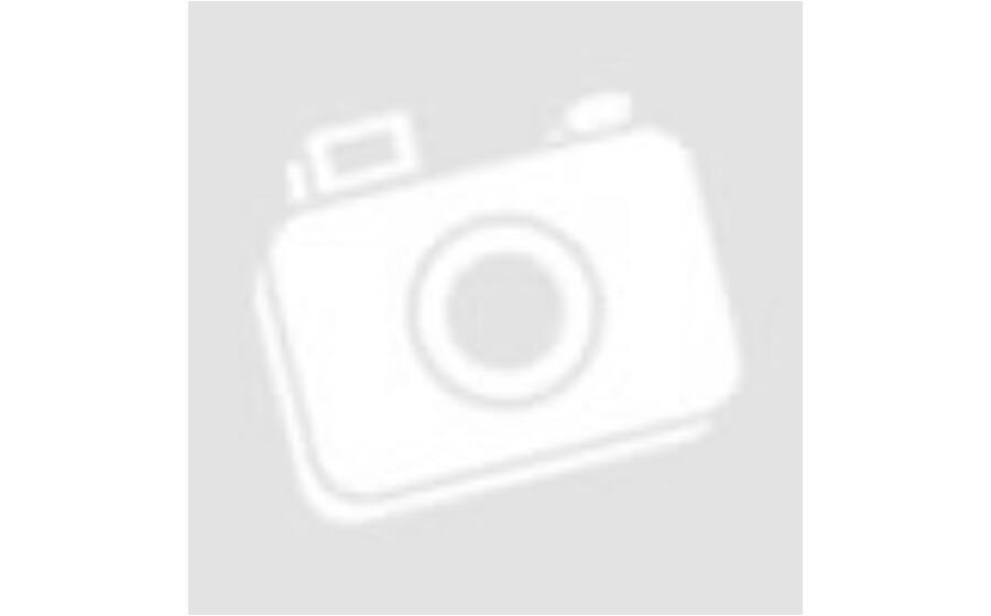 Minden, amit az Aloe veráról tudnod kell