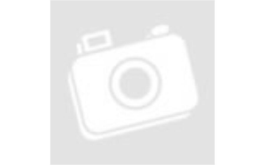 Koreai kozmetikumok az ázsiai nők fürdőszobájából